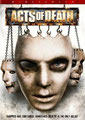 Acts Of Death (2007/de Jeff Burton)