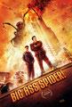 Big Ass Spider ! (2013/de Mike Mendez)