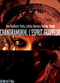Chandramukhi - L'Esprit Frappeur (2005/de P.Vasu)