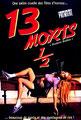 13 Morts 1/2 (1981/de Mickey Rose & Michael Ritchie)