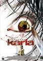 Perverse Karla (2006/de Joel Bender)