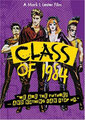 Class Of 1984 (1982/de Mark L. Lester)