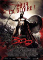 300 (2007/de Zack Snyder)