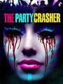 The Party Crasher (2018/de Brant Sersen)