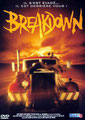 Breakdown (1989/de Paul Winters)