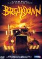 Breakdown (1989/de Paul Winters)