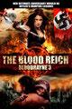 BloodRayne 3 - Blood Reich (2011/de Uwe Boll)