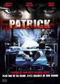 Patrick (2013/de Mark Hartley)