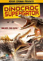 Dinocroc Vs. Supergator (2010/de Jim Wynorski)