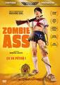 Zombie Ass (2011/de Noboru Iguchi)