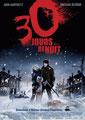 30 Jours De Nuit (2007/de David Slade)
