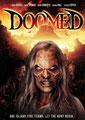 Doomed (2007/de Michael Su)