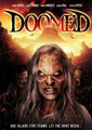 Doomed (2007/de Michael Su)