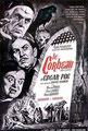 Le Corbeau (1963)