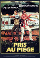 Pris au Piège (1983/de Gus Trikonis)