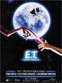 E.T - L'Extra-Terrestre (1982/de Steven Spielberg)
