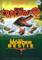 Killer Crocodile 2