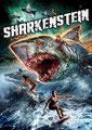 Sharkenstein (2016/de Mark Polonia)