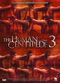 The Human Centipde 3 (2015/de Tom Six)