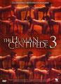 The Human Centipde 3 (2015/de Tom Six)