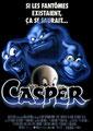 Casper (1995/de Brad Silberling)