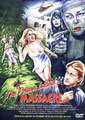 Angel Of Death 2 - The Prison Island Massacre (2005/de Andreas Bethmann)