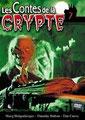 Les Contes De La crypte - Volume 7