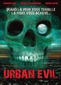 Urban Evil (2003/de Art Carnage, Ted Nicolaou & James Black)