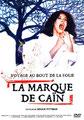La Marque De Caïn (1986/de Bruce Pittman)