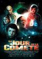 Le Jour De La Comète (2014/de Cédric Hachard, Hervé Freiburger & Sébastien Milhou)