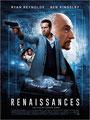 Renaissances (2015/de Tarsem Singh)