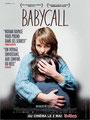 Babycall (2012/de Pal Sletaune)