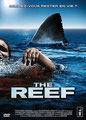 The Reef (2010/de Andrew Traucki)