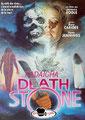 Death Stone (1988/de James Bogle)