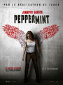 Peppermint (2018/de Pierre Morel)