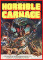 Horrible Carnage