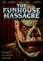The Funhouse Massacre (2015/de Andy Palmer)