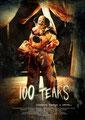 100 Tears (2007/de Marcus Koch)