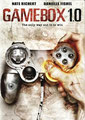 Gamebox 1.0