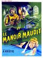 Le Manoir Maudit (1963/de Antonio Boccaci)