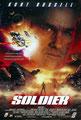 Soldier (1998/de Paul W.S. Anderson)