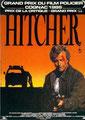 Hitcher (1986)