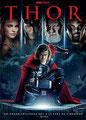 Thor (2011/ de Kenneth Branagh)