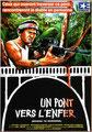 Un Pont Vers l'Enfer (1986/de Ian Mune)