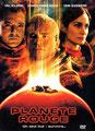 Planète Rouge (2000/de Anthony Hoffman)