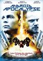 Android Apocalypse (2006/de Paul Ziller)