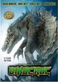 Dinocrocodile - La Créature Du Lac