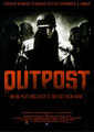 Outpost