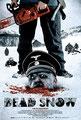 Dead Snow (2009/de Tommy Wirkola)
