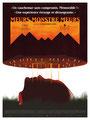 Meurs, Monstres, Meurs (2018/de Alejandro Fadel)